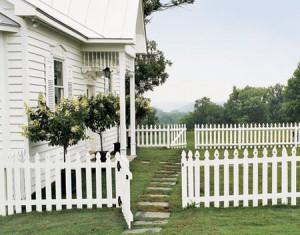 de96d4c670cd2569760143ab46dc026c--front-yard-fence-front-yards