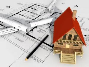 Изображение - Где получить акт ввода в эксплуатацию жилого дома dokumenty_1_1-300x225