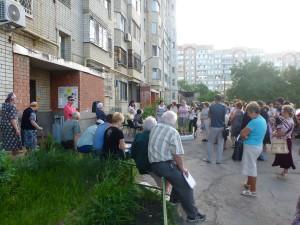 podschet-golosov-na-obshhem-sobranii-sobstvennikov-mnogokvartirnogo-doma-instrukciya
