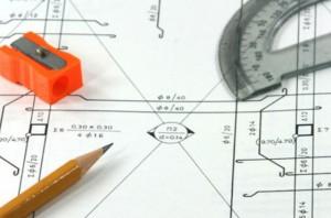 projeto-engenharia-560x370