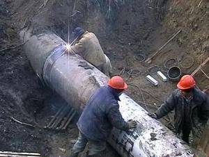 Изображение - Акт разграничения эксплуатационной ответственности и балансовой принадлежности водопроводных сетей sistemy-vodosnabzheniya-eto-slozhnye-tehnicheskie-sooruzheniya-300x226