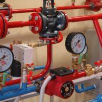 Изображение - Акт разграничения эксплуатационной ответственности и балансовой принадлежности водопроводных сетей teplouzel-200x200