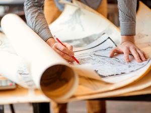 Соглашение о сервитуте земельного участка и его образец