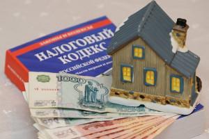 Как производится расчет кадастровой стоимости недвижимости