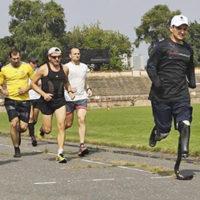 Изображение - Компенсация квартплаты инвалидам и ветеранам 20221935_07v18k-200x200