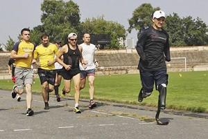Компенсации инвалидам по оплате коммунальных услуг