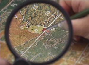 Как правильно купить участок земли у собственника