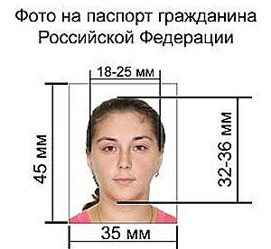 foto-pasport-01