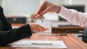Купля-продажа-квартиры-в-МФЦ-регистрация-сделки-с-недвижимостью-и-оформление-договора-