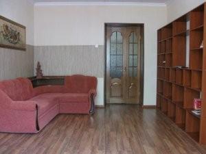 Room-300x225