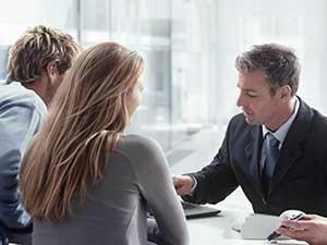 otkrytie-nasledstva-u-notariusa