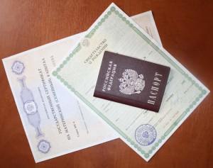 prodat-kvartiru-kuplennuyu-na-materinskij-kapital-28-02-2017