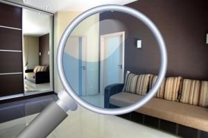 оценка-квартиры