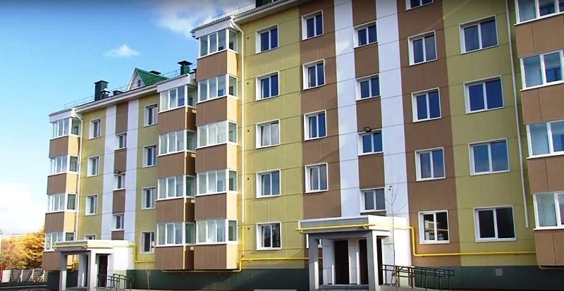 Кто освобожден от уплаты за капитальный ремонт жилья в 2019 году