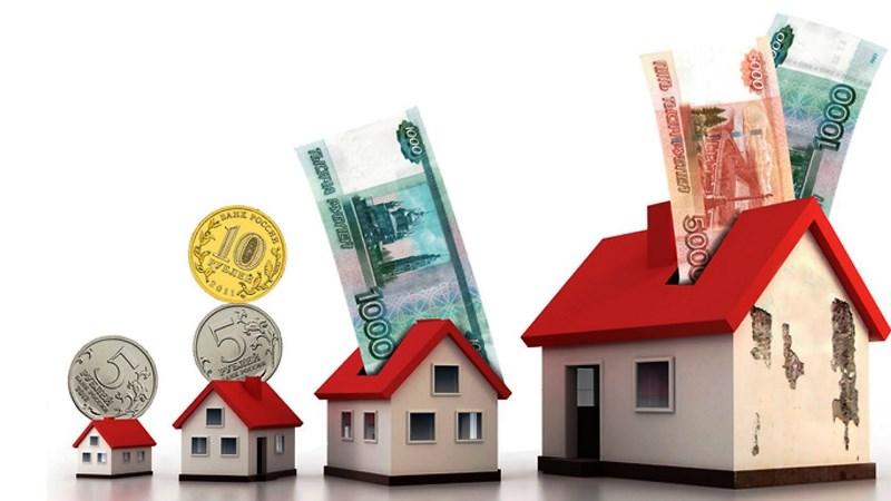 Кто не платит за капитальный ремонт жилья