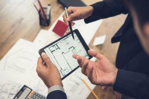 Как заказать и получить выписку из ЕГРН на квартиру, дом или участок – лично и онлайн через Росреестр
