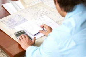 Как узнать кадастровую стоимость квартиры, дома или земельного участка в Росреестре онлайн