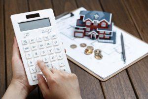 Узнать кадастровую стоимость объекта недвижимости по кадастровому номеру онлайн