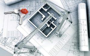 Как узнать кадастровый номер квартиры, дома или участка по адресу онлайн в Росреестре