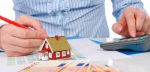 Кадастровая стоимость квартиры или другого объекта недвижимости по адресу из Росреестра
