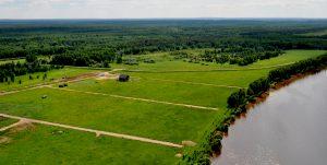 Как узнать кадастровую стоимость земельного участка