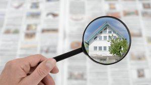 Как узнать владельца квартиры по кадастровому номеру