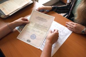 Как самостоятельно проверить юридическую чистоту квартиры при покупке
