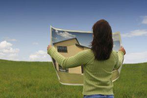 Как найти хозяина земельного участка по кадастровому номеру