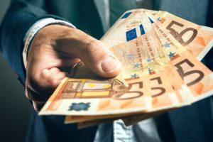 Что такое аккредитив в банке при покупке квартиры