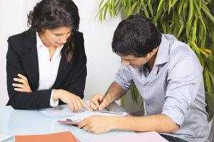 Соглашение о задатке при покупке квартиры – образец