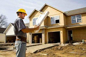 Форма уведомления о планируемом строительстве ИЖС и его окончании – образцы заполнения
