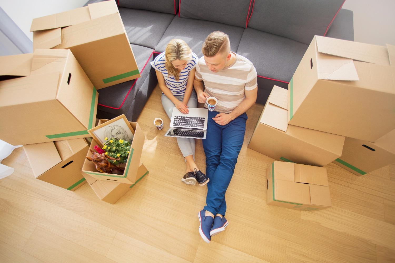 Покупка квартиры без риэлтора: инструкция, документы, риски