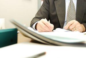 Перечень документов на земельный участок, которые нужны для его оформления в собственность