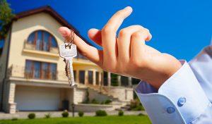 Как быстро продать дом в деревне – советы риэлтора