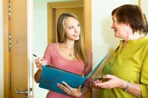 Золотые правила сдачи квартиры в аренду надолго