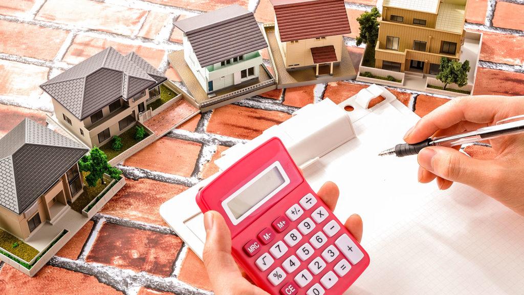 Как не платить налог с продажи квартиры: последние изменения в законодательстве и возможности