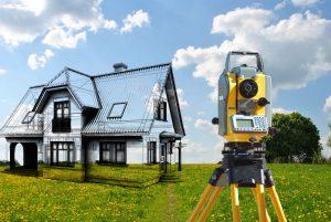 Участок ИЖС – что значит индивидуальное жилищное строительство