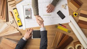 Получение разрешения на строительство индивидуального жилого дома в 2019 году не требуется