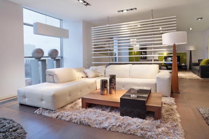 Налог на апартаменты для физических лиц ставка и расчет налога