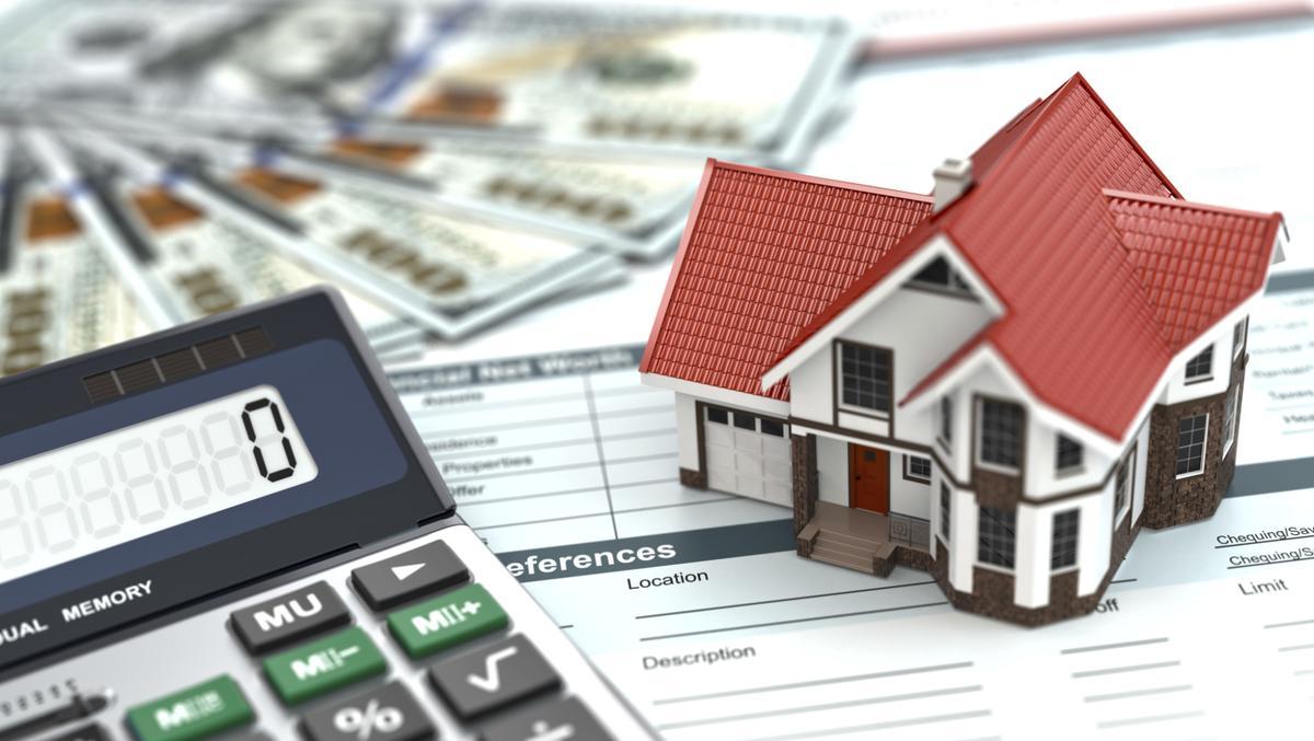 Когда придет налог на имущество в 2019 году, последние новости