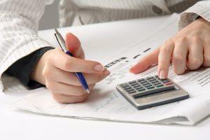 Расчет земельного налога по кадастровой стоимости для физических и юридических лиц в 2019 году