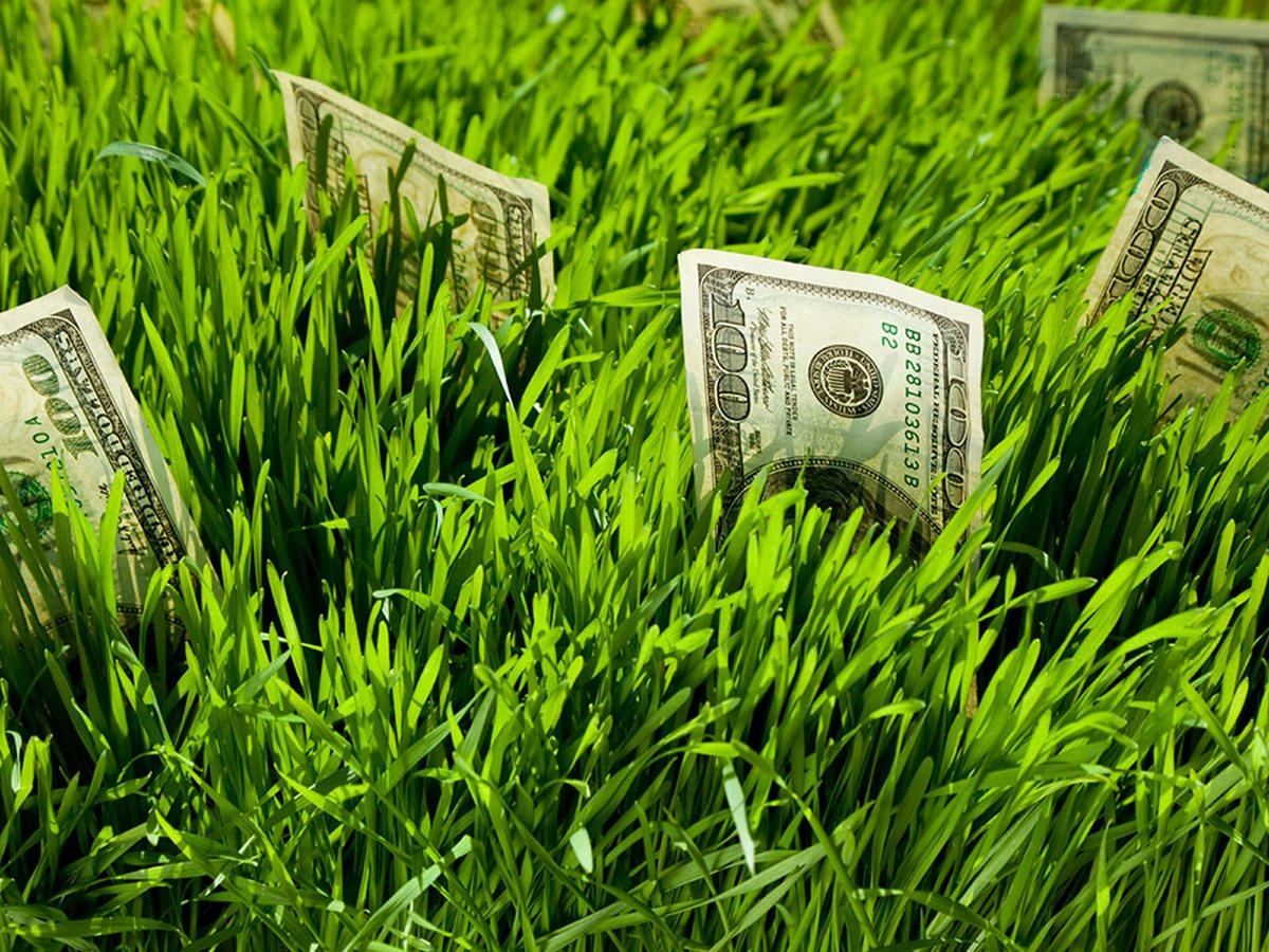 Как рассчитать налог с продажи земельного участка? Инструкция