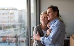 Может ли пенсионер в 2019 году получить налоговый вычет при покупке квартиры