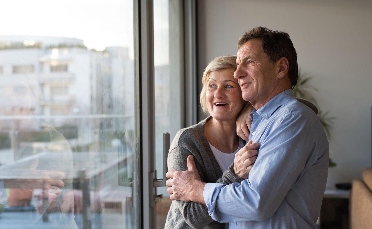 Налоговый вычет при продаже квартиры пенсионером