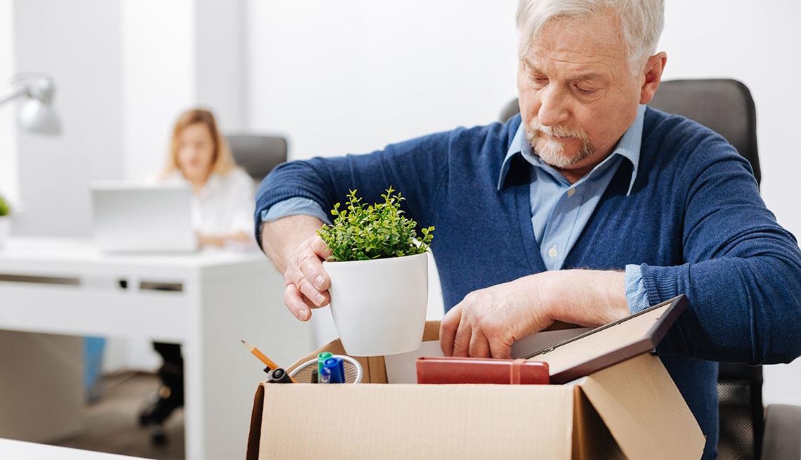Может ли пенсионер воспользоваться налоговым вычетом