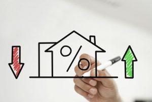 Имущественный налоговый вычет на проценты по ипотеке за 2019 год